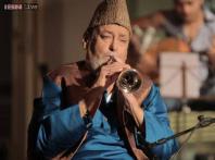 'Mastana Shammi' to celebrate Shammi Kapoor's zest for acting