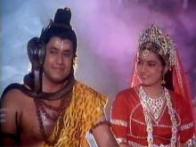 Maha Shivratri special: From Mohit Raina to Dara Singh; here are the actors who portrayed Lord Shiva on the silver screen