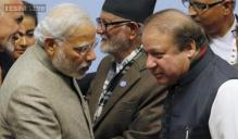 PM Modi sending top diplomat to Pakistan in thawing of ties