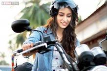 Confirmed: Shraddha Kapoor to star in 'Rock On 2' along with Farhan Akhtar, Arjun Rampal