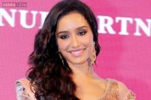 After Sonam Kapoor and Deepika Padukone, Shraddha Kapoor to launch her new clothing line
