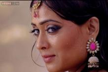 Tigmanshu Dhulia directs first look of TV show 'Begusarai'