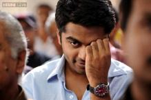 Selvaraghavan to direct Silambarasan in his next