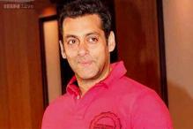 Filmmaker Nitin Desai's daughter to assist Sooraj Barjatya in Salman Khan-starrer 'Prem Ratan Dhan Payo'