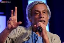 Sudhir Mishra cancels 'Aur Devdas' shoot in Delhi citing concerns about security of women crew members