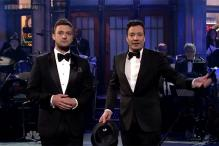 'Saturday Night Live' celebrates its 40th season with a three-and-a-half hour anniversary special