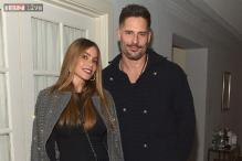 Sofia Vergara's wedding postponed as Joe Manganiello gears up for 'Magic Mike XXL' promotions