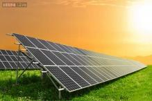 Budget 2015 should include a package of low-cost financing, subsidies to support renewable and clean energy technology