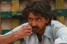 Prajin to romance seven heroines in 'Mirantavan'