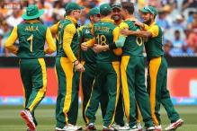 ICC World Cup: South Africa need to conquer jitters in West Indies clash