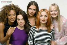Spice Girls to reunite at Geri Halliwell's wedding