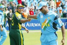 Javagal Srinath knows the code to beat Pakistan in a World Cup