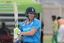 England reject Ben Stokes slams 15 sixes