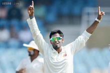 Ranji Trophy: Mumbai's strong character revives their campaign