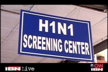 Swine flu under control, says Maharashtra health minister