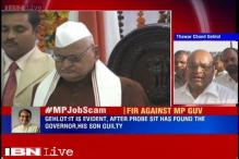 After probe SIT has found the Governor, his son guilty: Thawar Chand Gehlot