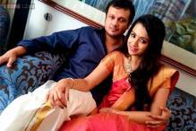 Trisha Krishnan's fiance Varun Manian getting threatening calls regarding IPL team?