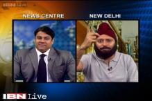 TWTW: Cyrus Broacha takes on Paul van Ass who named Indian men's hockey coach