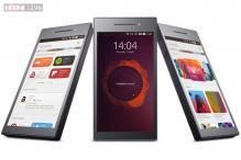 Aquaris E4.5 Ubuntu Edition is the world's first Ubuntu phone; will go on sale next week