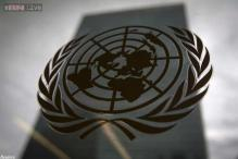 Will ensure ban on groups proscribed by UN: Pakistan