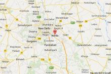 Rave party in Ghaziabad hotel busted, 72 arrested