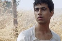 'Umrika' wins the audience award at the 2015 Sundance Film Festival