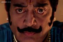 Kamal Haasan's 'Uttama Villain' to release on April 2; Eros International bags theatrical rights