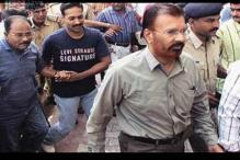 Ishrat Jahan encounter case: Special CBI court grants bail to IPS officer DG Vanzara