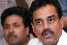 Dilip Vengsarkar critical of Mumbai cricket's condition