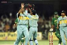 We salaam Pakistan for Sharjah but deserve Namaste for World Cups: Srikkanth