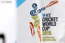 Former greats to grace World Cup opening on February 12