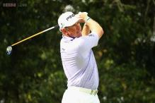 Lee Westwood, Graeme McDowell take early lead at Malaysian Open