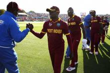 World Cup 2015: Pakistan vs West Indies, Match 10, Pool B