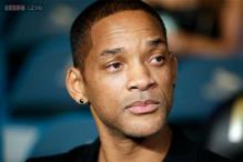 Will Smith eyeing music return after working with Kanye West