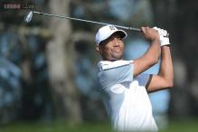 Tiger Woods will not compete in golf until 'tournament-ready'