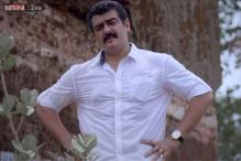 Ajith's 'Yennai Arindhaal' collects Rs 20.83 crore within two days of its release