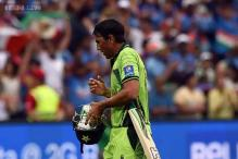 World Cup: Younis Khan should retire now, says Shoaib Akhtar