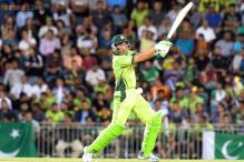 ICC World Cup: Pakistan fret over non-performing asset Younis Khan