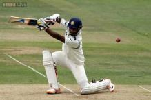 Ranji Trophy: No shame to lose, but we'll come back stronger, says Mukund