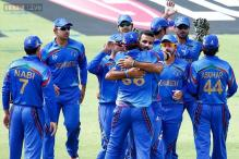 World Cup 2015: Afghanistan can shock England, feels Andy Moles