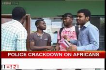 Bengaluru: African nationals under scanner, police to deport those overstaying