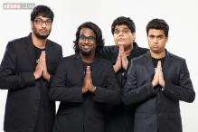AIB's YouTube channel gets over million subscribers