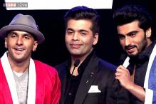 AIB cancels tour, promises to be back soon