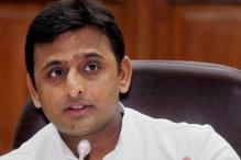 UP CM Akhilesh Yadav seeks to silence critics on completion of 3 years
