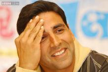 Akshay Kumar's Marathi co-production to release in 2016