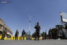 Pakistani national convicted of plotting Qaeda attacks in US, UK