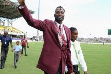 World Cup: Ambrose tells West Indies pacers to be disciplined against India