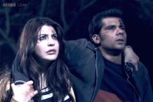 Action not glamourised in 'NH10', Anushka took training to make it look realistic: Director Navdeep Singh