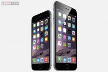 Apple iPhone 5s, iPhone 6, iPhone 6 Plus get costlier in India; prices go up by Rs 2,500