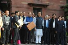 Union Budget 2015: Super rich senior citizens to take biggest hit